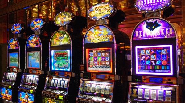 Online slot machine practice jim beam harolds club slot machine